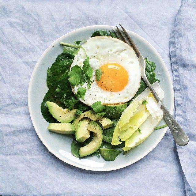 Breakfast   #recipe #healthy #Healthy #Easy #Recipe   @xhealthyrecipex  