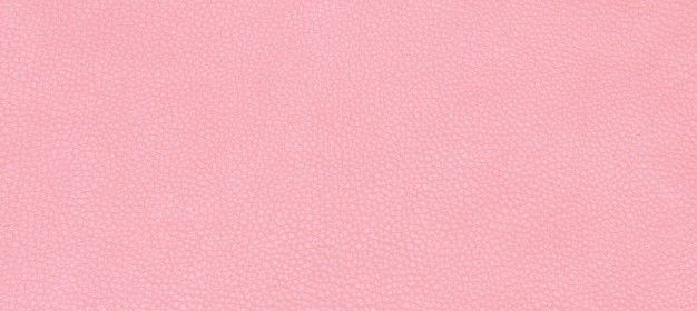 Image result for leather pink pattern