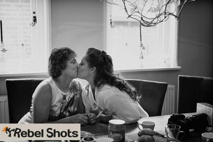 Rebel Shots Yes I Do 2013 Robert en Stefanie (9)