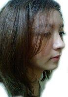 Sehat Cantik Alami: Cara Membuat Rambut Lurus Dengan Bahan Alami