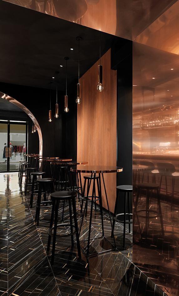 Vyta Enoteca Regionale Del Lazio Rome Italy Bar Interior