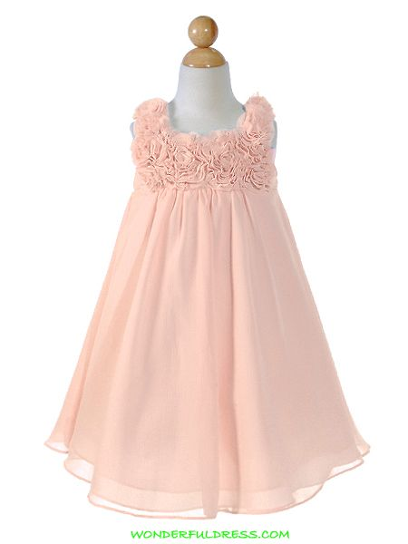 Another cute one, especially for the little girls that will be in it.