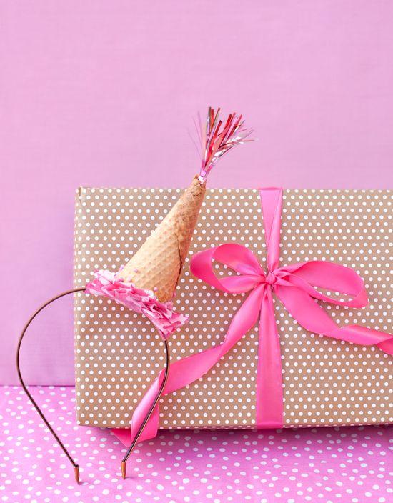 hat_gift