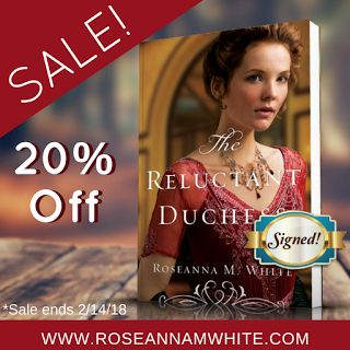 Writing Roseanna: Thoughtful About...Sales!