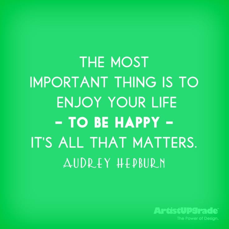 Audrey Hepburn Biography Biography Online