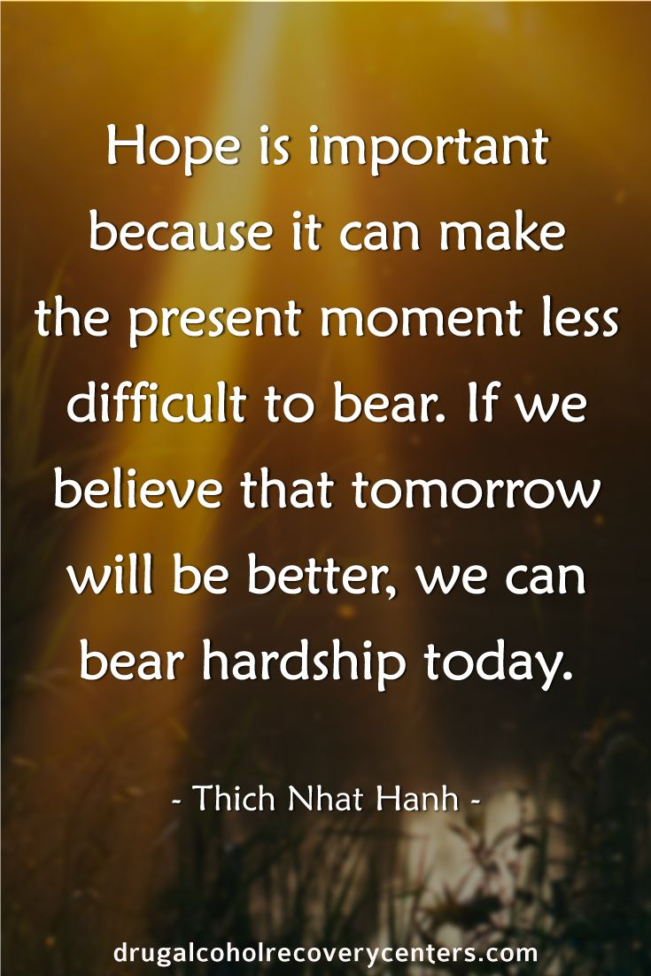 Things Will Be Better Tomorrow Quotes Quality Of A Man By The Way
