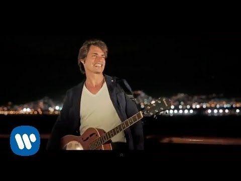 Carlos Baute - Quien te quiere como yo (Videoclip oficial) - YouTube