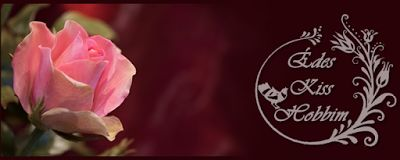 Édes Kiss Hobbim #cukorvirág #edeskisshobbim #cukorviragtanfolyam  #cukorviragkurzus #t#edeskisshobbimortadiszites #hobbicukrasz #cukorviragkeszites #kezmuveshobbi #sugarart #sugarflowersacademy #sugarflowers  #cakedecorating