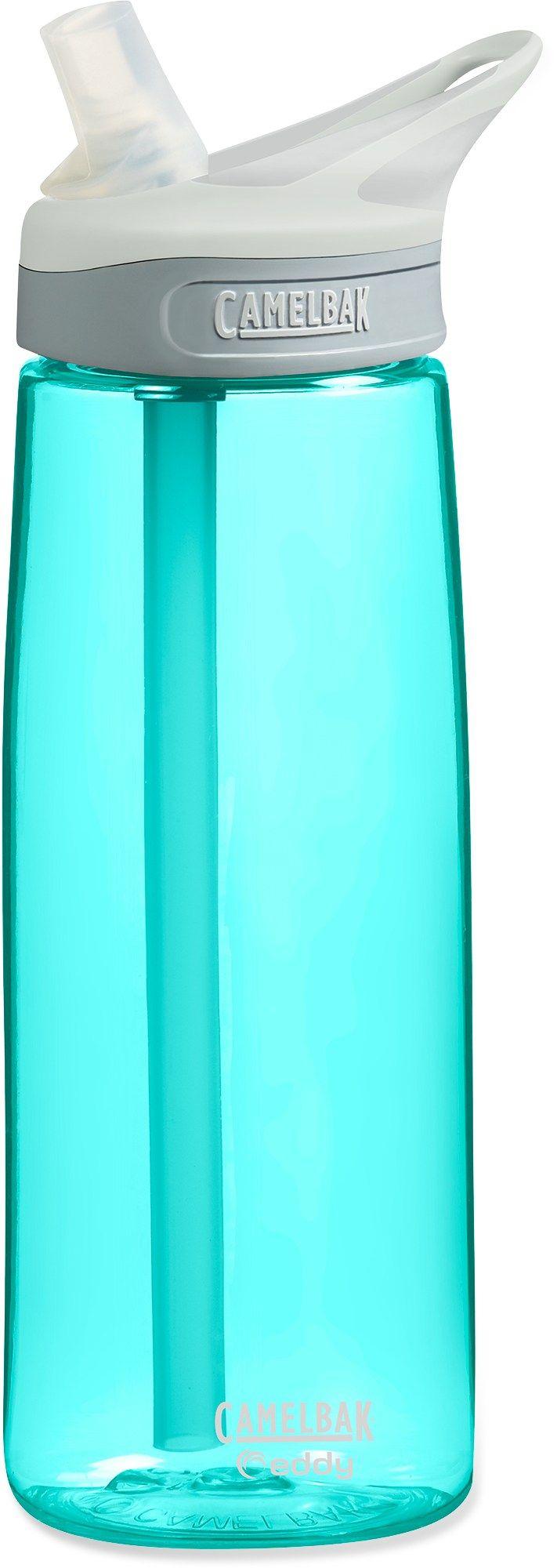 Camelbak Eddy Water Bottle 25 Fl Oz Rei Co Op Water Bottle Camelbak Camelback Water Bottle Bottle