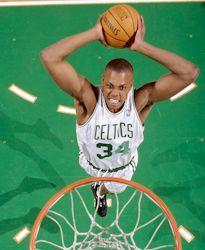 Boston Celtics - Wikipedia