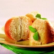 ROTI SINGKONG KACANG KELAPA http://www.sajiansedap.com/mobile/detail/10244/roti-singkong-kacang-kelapa