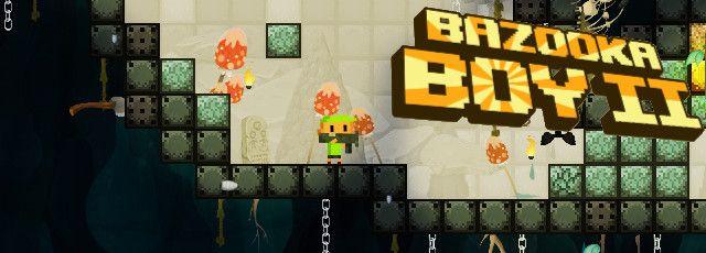 play  Bazooka Boy 3  https://online-unblocked-games.weebly.com/bazooka-boy-3.html