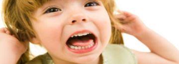Autyzm leczenie komora hiperbaryczna