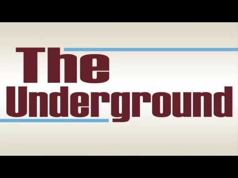 Underground Hip Hop mix #13 - YouTube