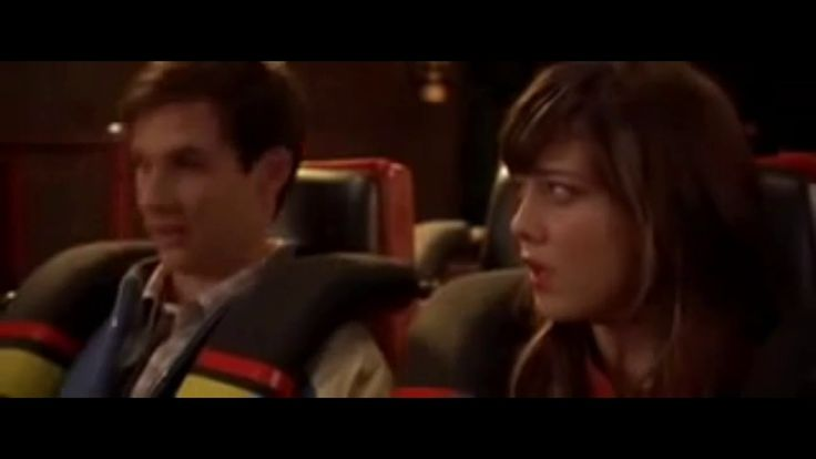 Final Destination 3 2006 Premonition Scene After movie clip Final Destination 3 2006 Premonition Scene After movie clip Watch amazing movie clips teasers and best moments here at Movieripe Movie Clips #Movieripe #MovieripeMovieClips #MovieripeClips https://www.Movieripe.com https://movieripe.com/category/movies/movie-clips/ https://www.Facebook.com/Movieripe https://www.Twitter.com/Movieripe New Movies Films