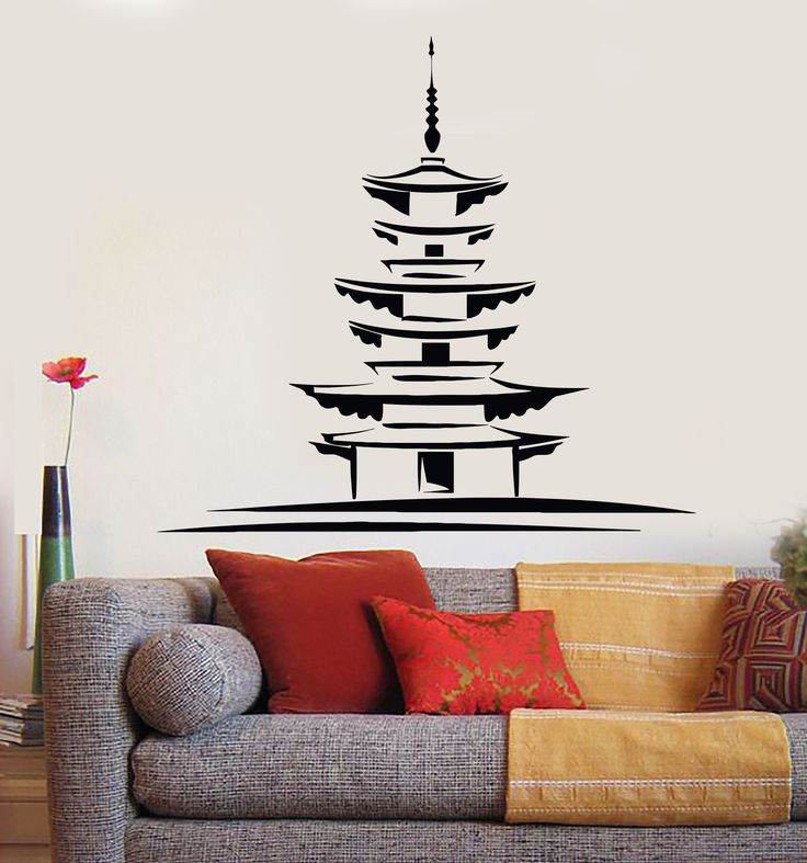 Jp Decor: Best 25+ Oriental Decor Ideas On Pinterest