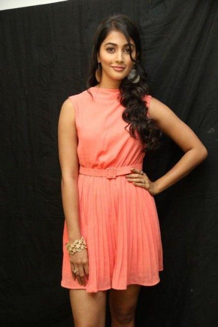 Actress Pooja Hegde Cute Album more pic click here http://goo.gl/jOvnPc #poojahegde #poojahedge #Actress #actressphotos #actressgallery