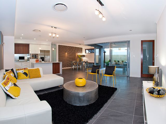 Superb As A Multi Award Winning Developer And Builder, Ausbuild Has Built A Strong  Reputation Within The Industry As South East Queenslandu0027s Premier Builder.