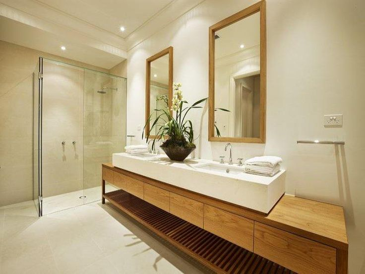 Home Improvement Pages is a renovation resource and online community with thousands of home and garden photos