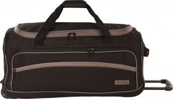 travelite Basics Rollenreisetasche XL Schnäppchenalarm! Supergünstige Rollenreisetasche stark reduziert