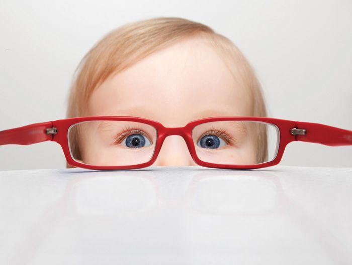 Pilihan makanan yang bisa memperbaiki kesehatan mata minus
