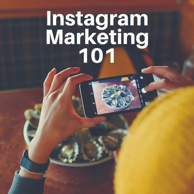 116 besten fotografie instagram bilder auf pinterest soziale medien bilder ideen und. Black Bedroom Furniture Sets. Home Design Ideas