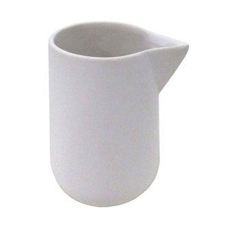 CERAMICS - Ceramic Milk Jug - Kerridge Linens & More
