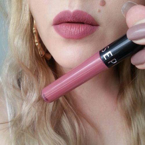 Best Wedding Makeup Sephora : 17 best images about Lipstick on Pinterest Natural lip ...