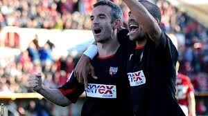 Brentford v Swindon: match review, stats and best bets