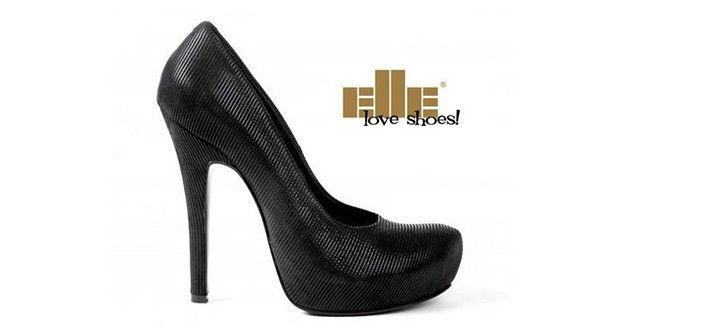 Elle klasik ayakkabı modelleri