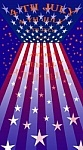 Independence Day Pictures - Free Images of Independence Day - Royalty Free Photos