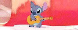 lilo and stitch cute disney childhood disney gif memories stitch disney movie disney characters Old Disney