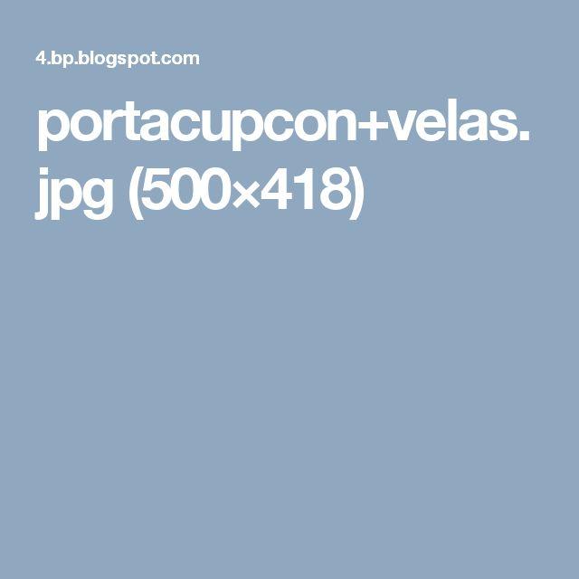 portacupcon+velas.jpg (500×418)
