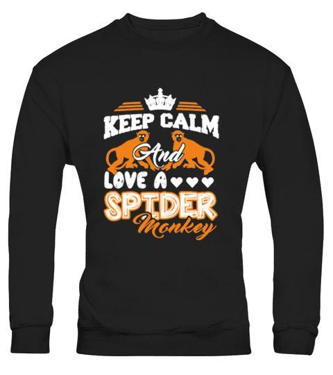 # Love A Spider Monkey Shirts 294 .  Love A Spider Monkey ShirtsTags: spider, monkey, spider, monkey, apparel, spider, monkey, clothes, spider, monkey, clothing, spider, monkey, tee, shirt, spider, monkey, tees, &, hoodie, spider, monkey, tshirt