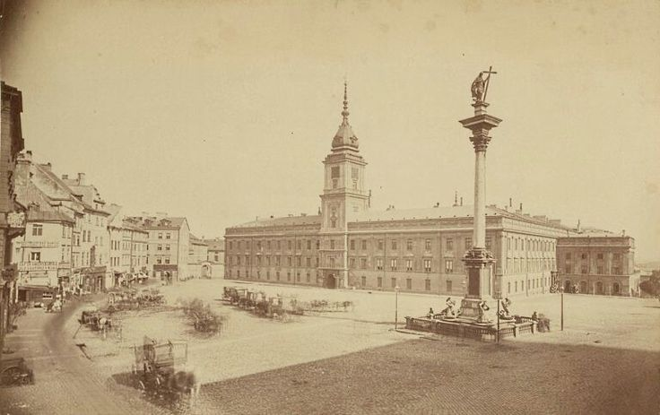 1871 r.