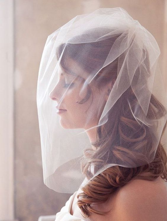 Best 25 Veil Over Face Ideas On Pinterest