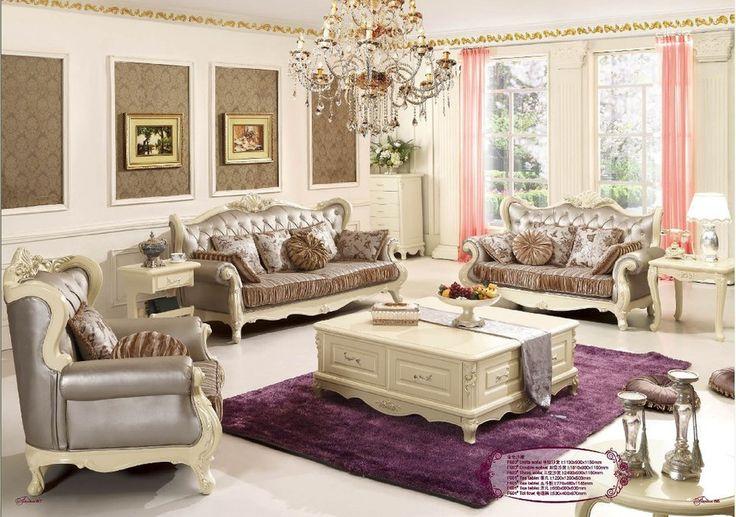 54 Best Complete Living Room Set Ups Images On Pinterest Living Room Ideas Decorating Living