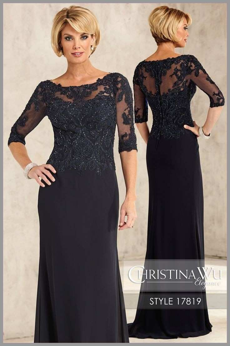 mother of the bride dresses for outdoor fall wedding, OFF 8%,Buy!