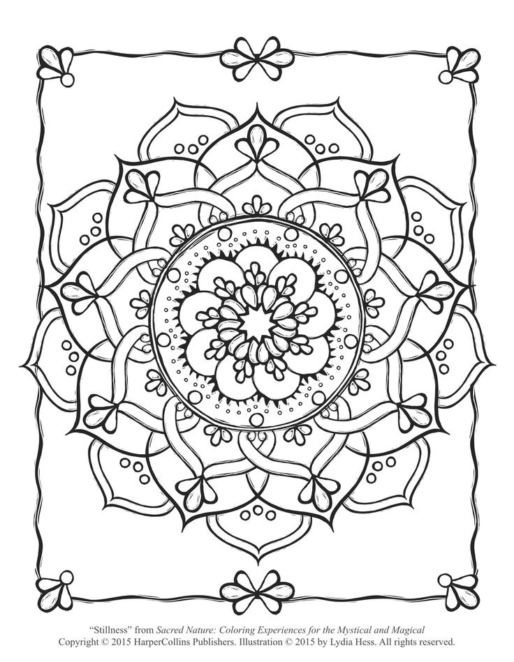 find this pin and more on free adult coloring book pages by favecrafts