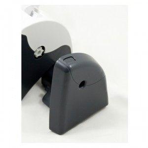 Akiles CardMac Electric Business Card Slitter PowerPack #BusinessCardSlitter