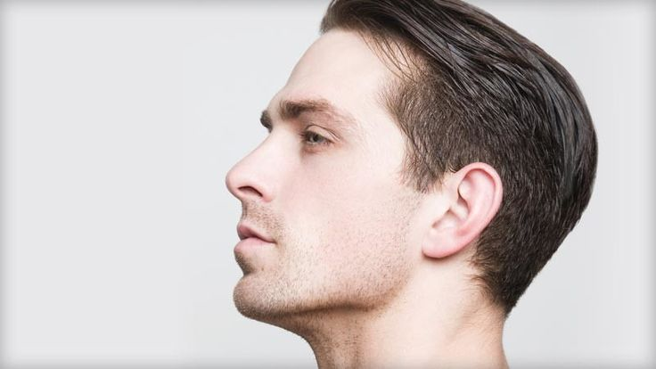 Looking for a Hair Loss Clinic in #Leeds? Call us now on  01133 205572 City Centre location http://wu.to/I51bOT
