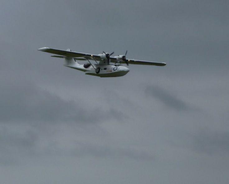 Shoreham Airshow