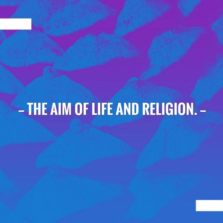 I'd love to hear your thoughts! The aim of life and religion. https://jiddanand.wordpress.com/2015/12/18/the-aim-of-life-and-religion/?utm_campaign=crowdfire&utm_content=crowdfire&utm_medium=social&utm_source=pinterest