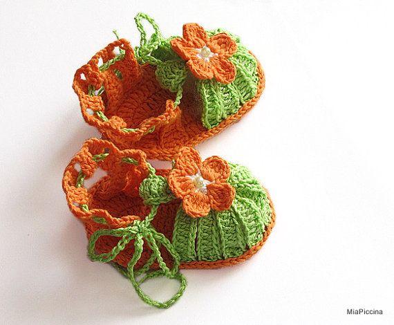49 best A Baby is Born images on Pinterest | Neugeborenen fotos ...