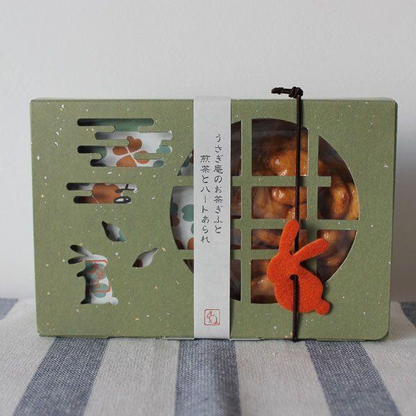 お茶 パッケージ - Google 搜尋: