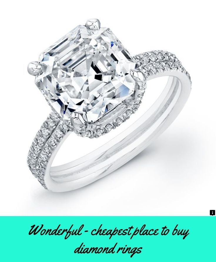 Just Click The Link To Read More About Cheapest Place To Buy Diamond Rings Please Click Diamond Engagement Rings Engagement Rings Buying An Engagement Ring