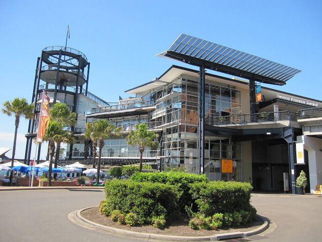 Circular Quay, Overseas Passenger Terminal   Sydney - City and Suburbs   Bloglovin'