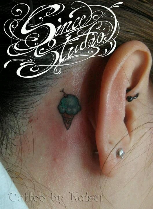 64 best my ink life images on pinterest tattoo studio for Hong kong tattoo