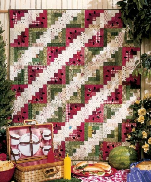17 best Keepsake Quilting images on Pinterest | Keepsake quilting ... : keepsake quilting center harbor nh - Adamdwight.com