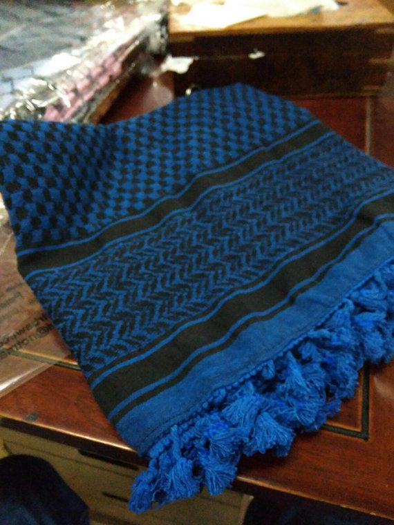 17 Best Ideas About Arab Scarf On Pinterest Casual
